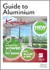 Guide To Aluminium