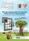 GGP September 2017 Cover