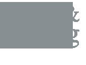Glass & Glazing Products Magazine (GGP) Logo