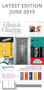 GGP Latest Edition - June 2015