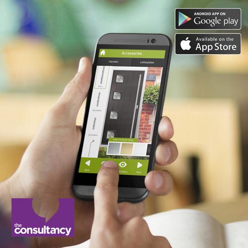 Solidor app