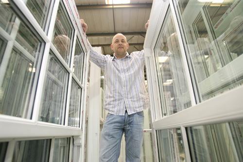 Mercury Rising Glass Amp Glazing Products Magazine Ggp