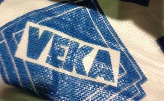 Veka Recycling