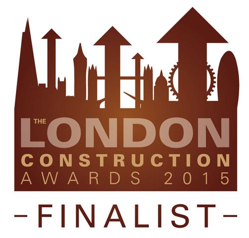 London Build Awards