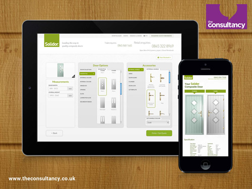 Digital specialist launches Solidor's second-generation cloud service