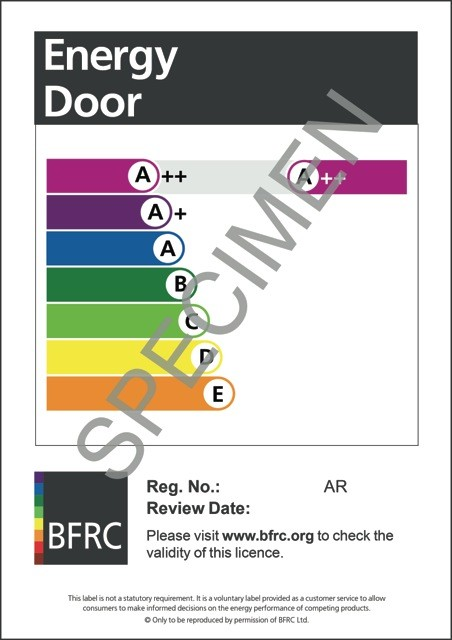 2410 ERG Door Small A5_SPECIMEN_HR_CMYK