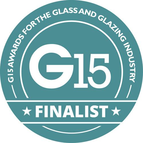 G-Award