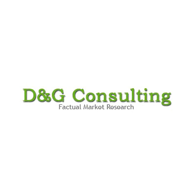 D&G Consulting