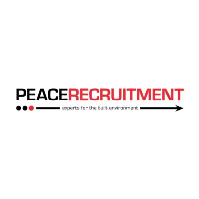 Peace Recruitment
