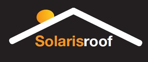 Solaris Roof