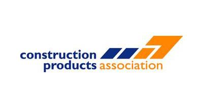 Construction Product Association