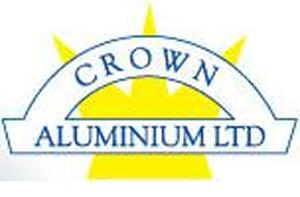 Crown Aluminium