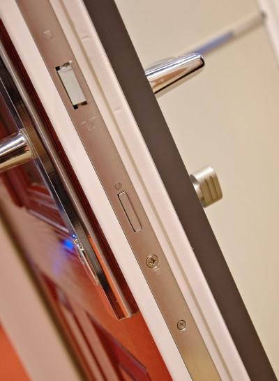 Distinction Doors 70mm door