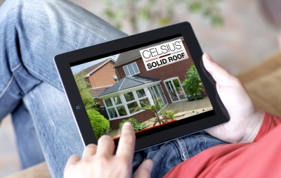 Synseal-Celsius-Solid-Roof-Video-PR-image