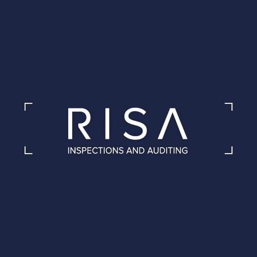 RISA Ltd