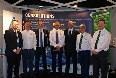 CENSolutions