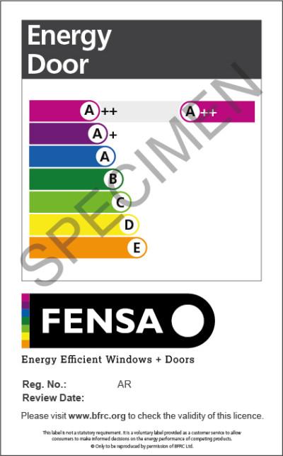 FENSA_WERS_Certificate_ Specimen-01