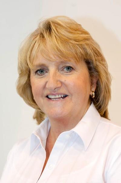 Sheila Normington