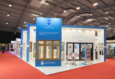 VEKA Fit Show 2016 - 165