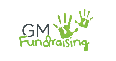 GMF logo high res