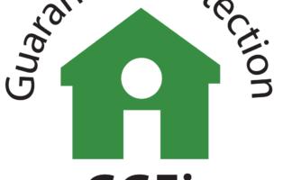 GGFi Logo for digital