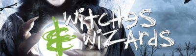 Witches & Wizards cropped
