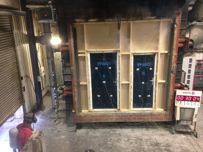 cpr2123-the-agila-fire-door-being-successfully-tested-for-30-minute-fire-rating-at-exova-bm-trada_small