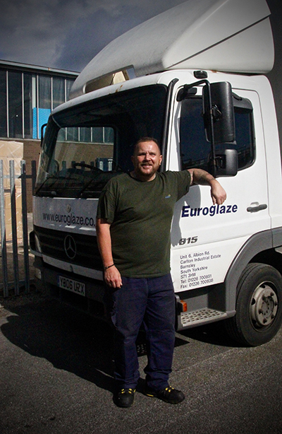 eu09-wayne-elkin-despatch-manager-at-euroglaze