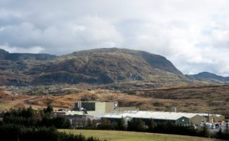 Rehau's plants in Blaenau and Amlwch, North Wales, are covered by the ISO 50001 certification