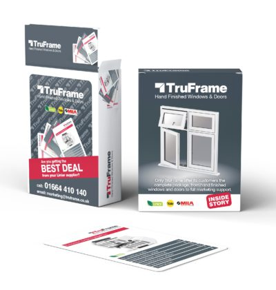 truframe-takes-to-top-trumps-promotion