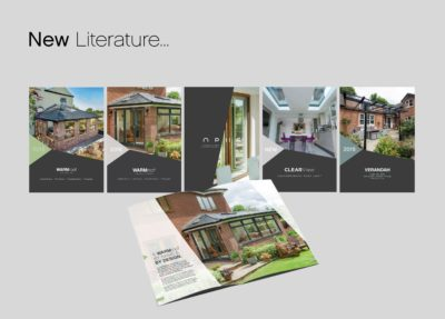 new-brochures-for-a-roofing-generation