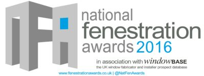 pr2139-rehau-has-been-shortlisted-in-two-categories-at-the-nfa-awards