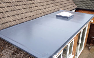 Roof Assured by Sarnafil is a member of the SPRA and the scheme is therefore available to its approved installers and customers