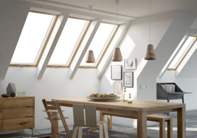 pr383-liteleader-roof-windows