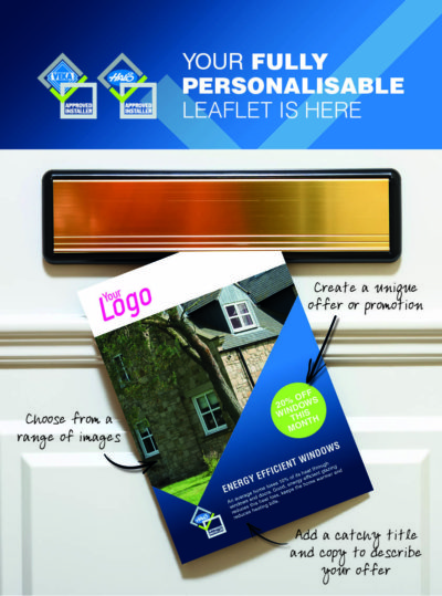 personalised-leaflet-promo-image-branded