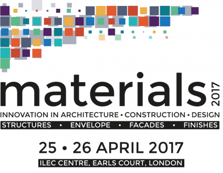 Ggf Supports Materials 2017 Exhibition Glass Glazing Products