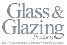 GGP Magazine