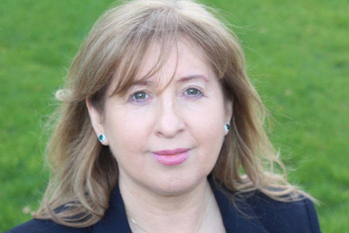 Noreen McNairney