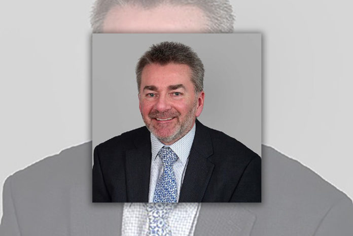 Phil Slinger, Chief executive of the Council for Aluminium in Building (CAB) wrote the report.