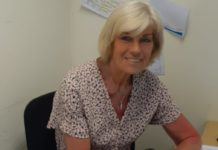 Yvonne Jack has been appointed HR manager of WSC